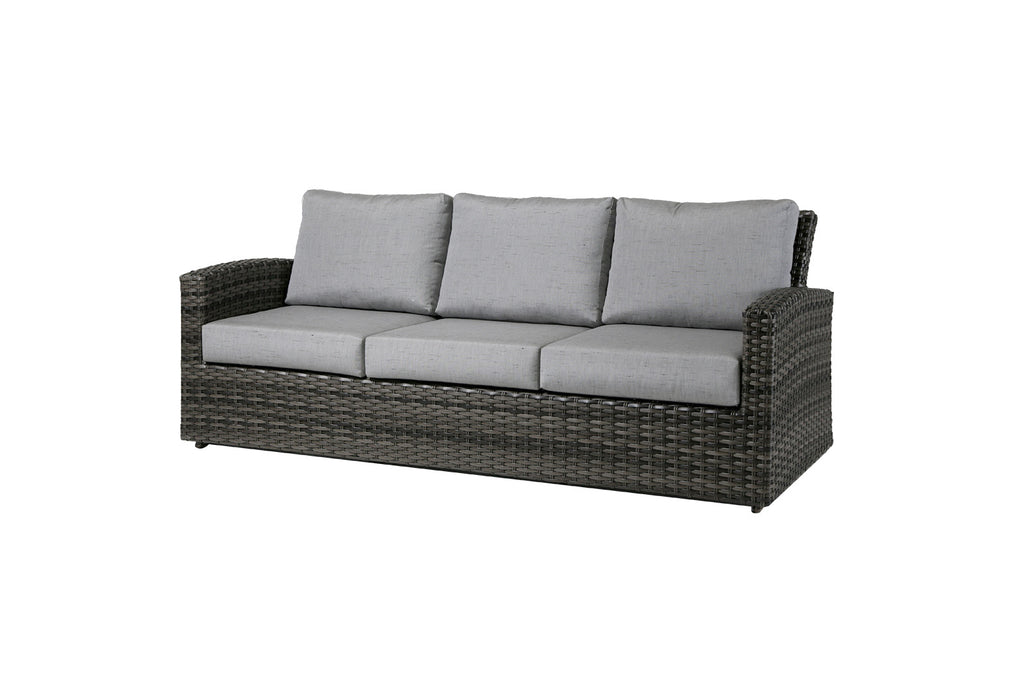 Portfino Sofa - Grey