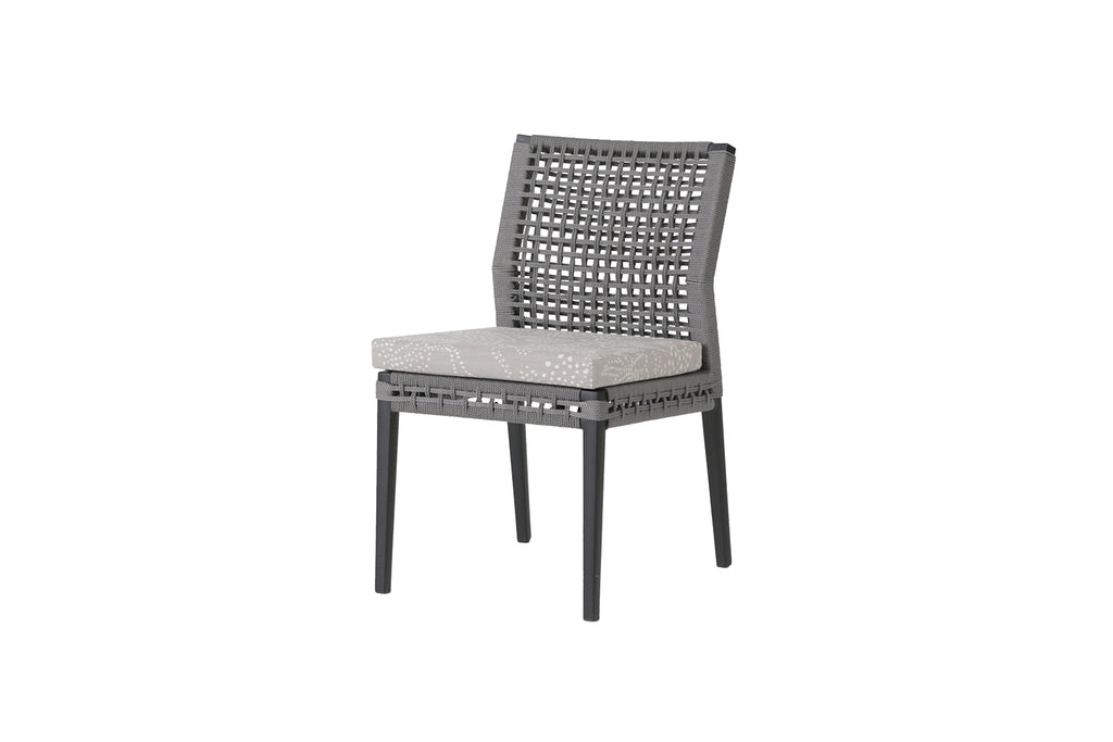 Genval Dining Chair