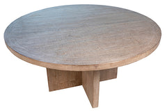 "Harvey 60"" Dining Table"