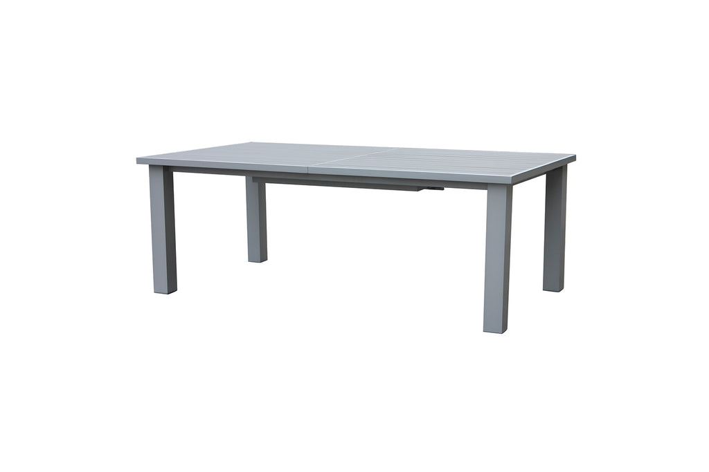 Mezo Outdoor Extension Table