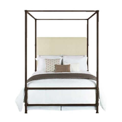 Quincy Bed Frame