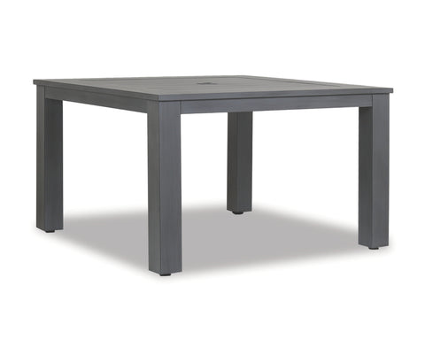 "Redondo 48"" Square Dining Table"