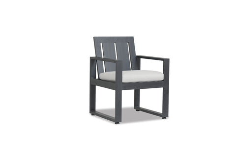 Redondo Dining Chair
