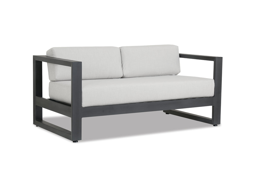 Redondo Loveseat