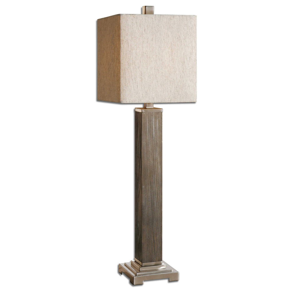 Sandberg Table Lamp