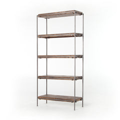 Simien Bookcase