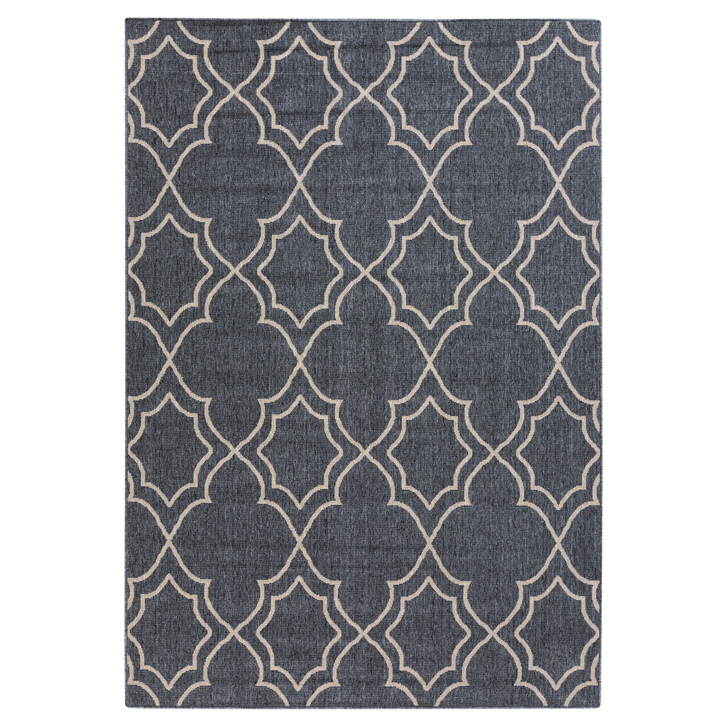 Alfresco 9590 Area Rug