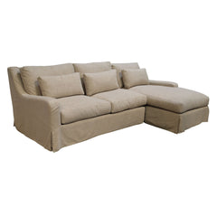 Amsterdam Sectional