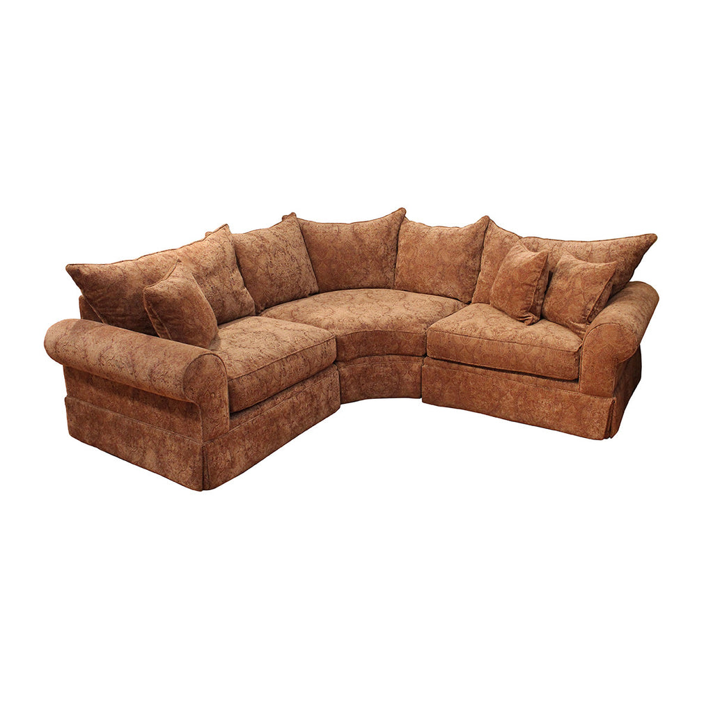 Arcadia Sectional