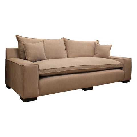 Breeze Grand Sofa