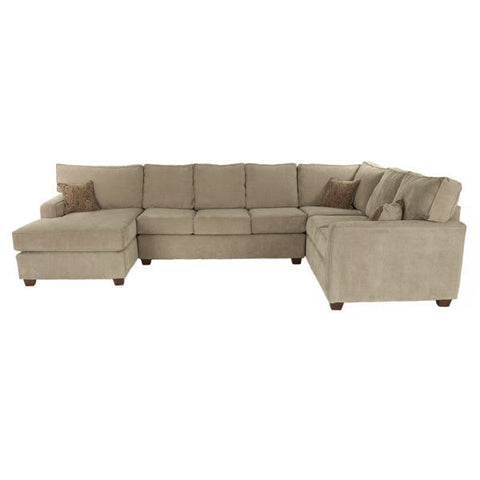Marin Sectional