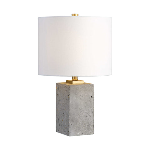 Drexel Table Lamp