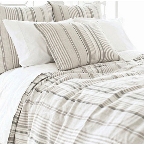 Gradation Bedding Collection