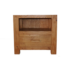 Lake 1-Drawer Nightstand