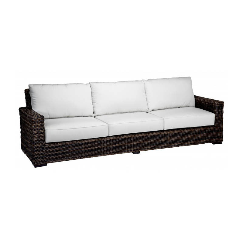 Montecito Large Sofa