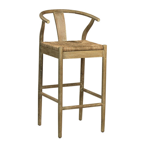 Moya Bar Stool