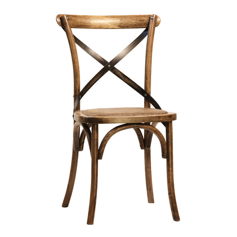 Portobello Dining Chair