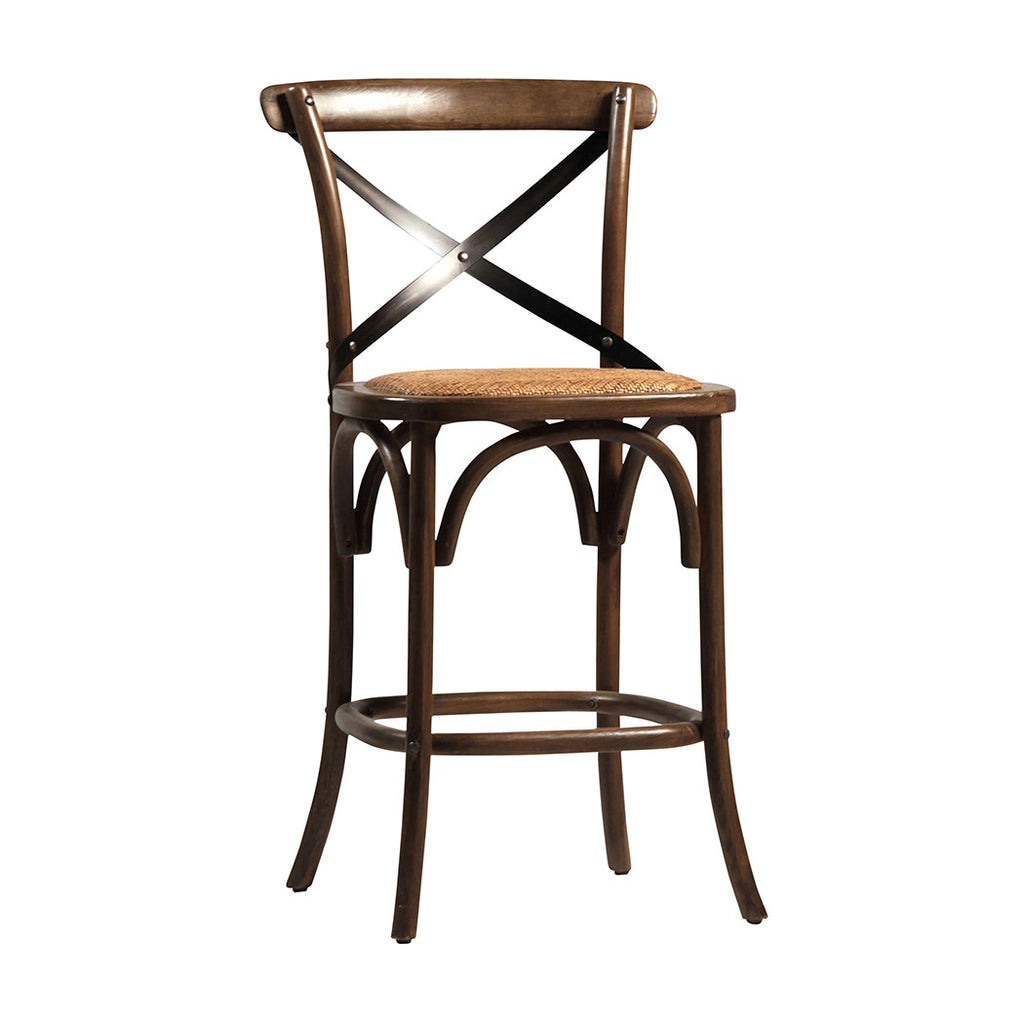 Portobello Counter Stool