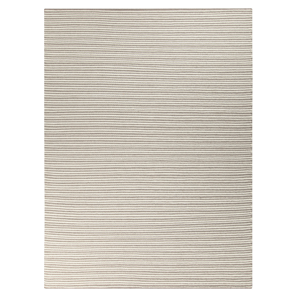 Ravena Striped Area Rug