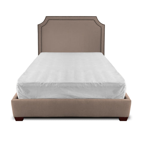 Newport Bed Frame