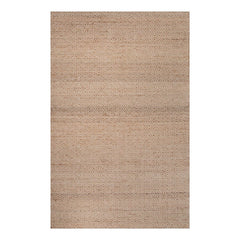 Wales Area Rug - Natural