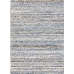 Zola Denim Area Rug