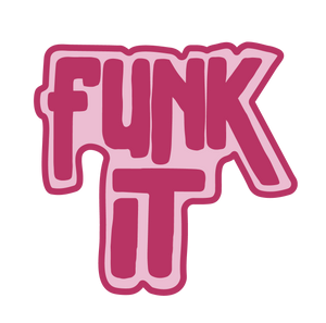 Funk It Wellness