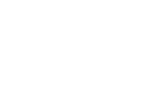 Choose Love | Help Refugees