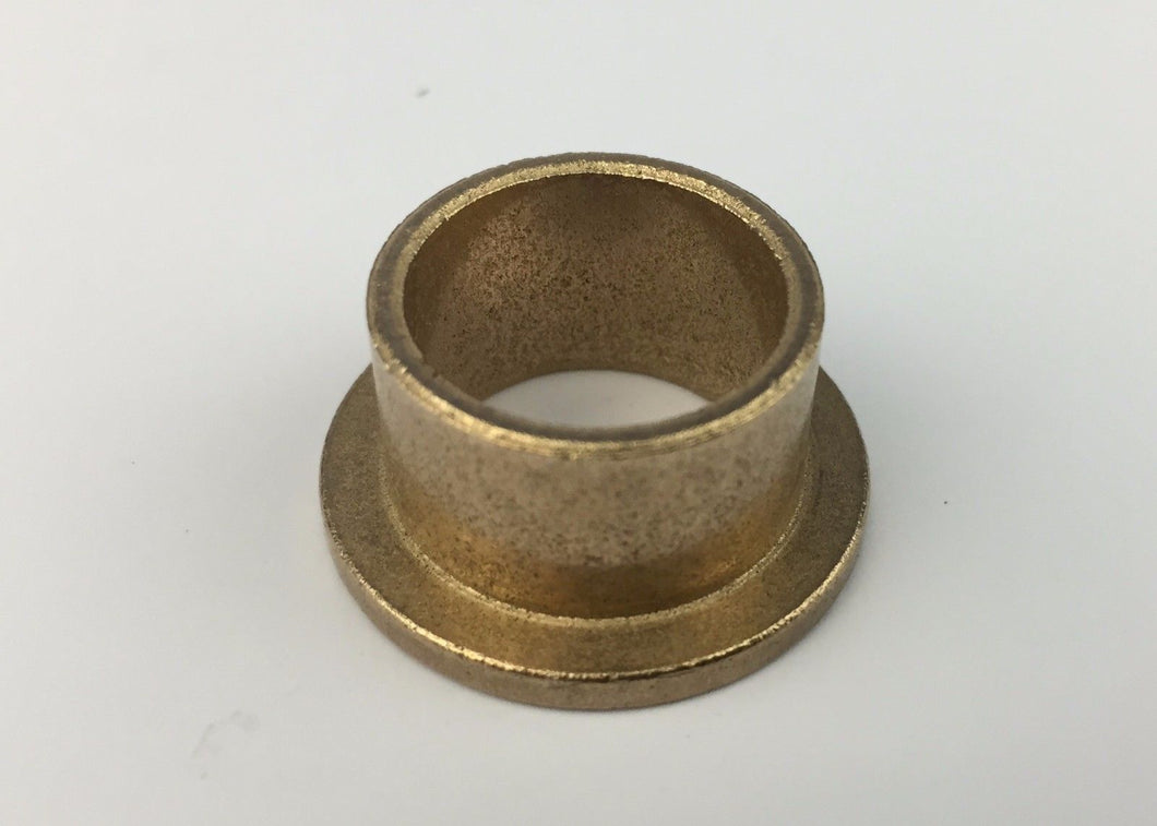 Bronze Bushing, Middleby Marshall 22034-0003