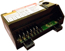 Load image into Gallery viewer, HoneyWell Ignition Control Module Box for Lincoln 370396 369393