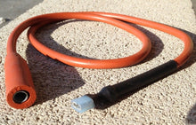 Load image into Gallery viewer, Honeywell Ignition High Voltage Spark Wire/Cable | Middleby Part # 27159-0012