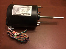 Load image into Gallery viewer, Lincoln Oven Main Motor Compartment Blower Replacement Part # 369212