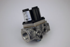 Lincoln Solenoid Single Gas Valve | Lincoln Part # 369398
