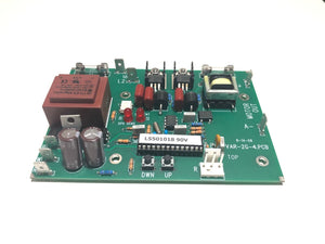Lincoln Speed Control Board Kit