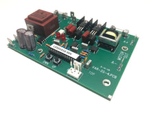 Load image into Gallery viewer, Lincoln Speed Control Board Kit