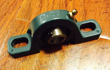 "Load image into Gallery viewer, Middleby Marshall - 22072-0025 - Blower Bearing 5/8"" Pillow Block (QTY 2)"