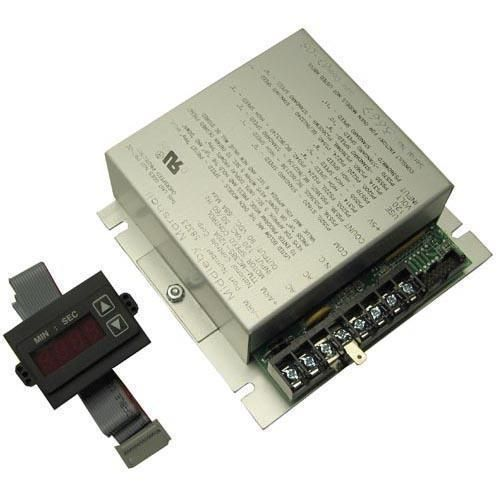 Middleby Marshall - 64149 - Conveyer Speed Control Board w/ Digital Display