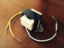 Load image into Gallery viewer, Middleby Marshall Ignition Transformer