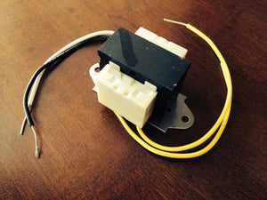 Middleby Marshall Ignition Transformer