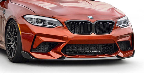 F87 M Performance Front Lip