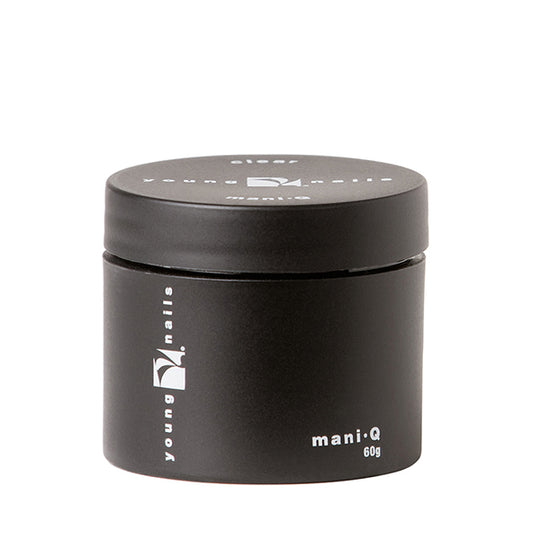 maniq builder gel