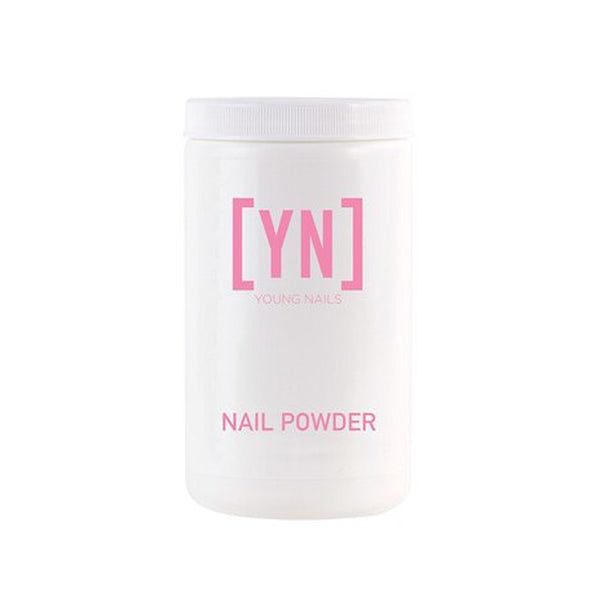 660g Cover Pink Acrylic Powder