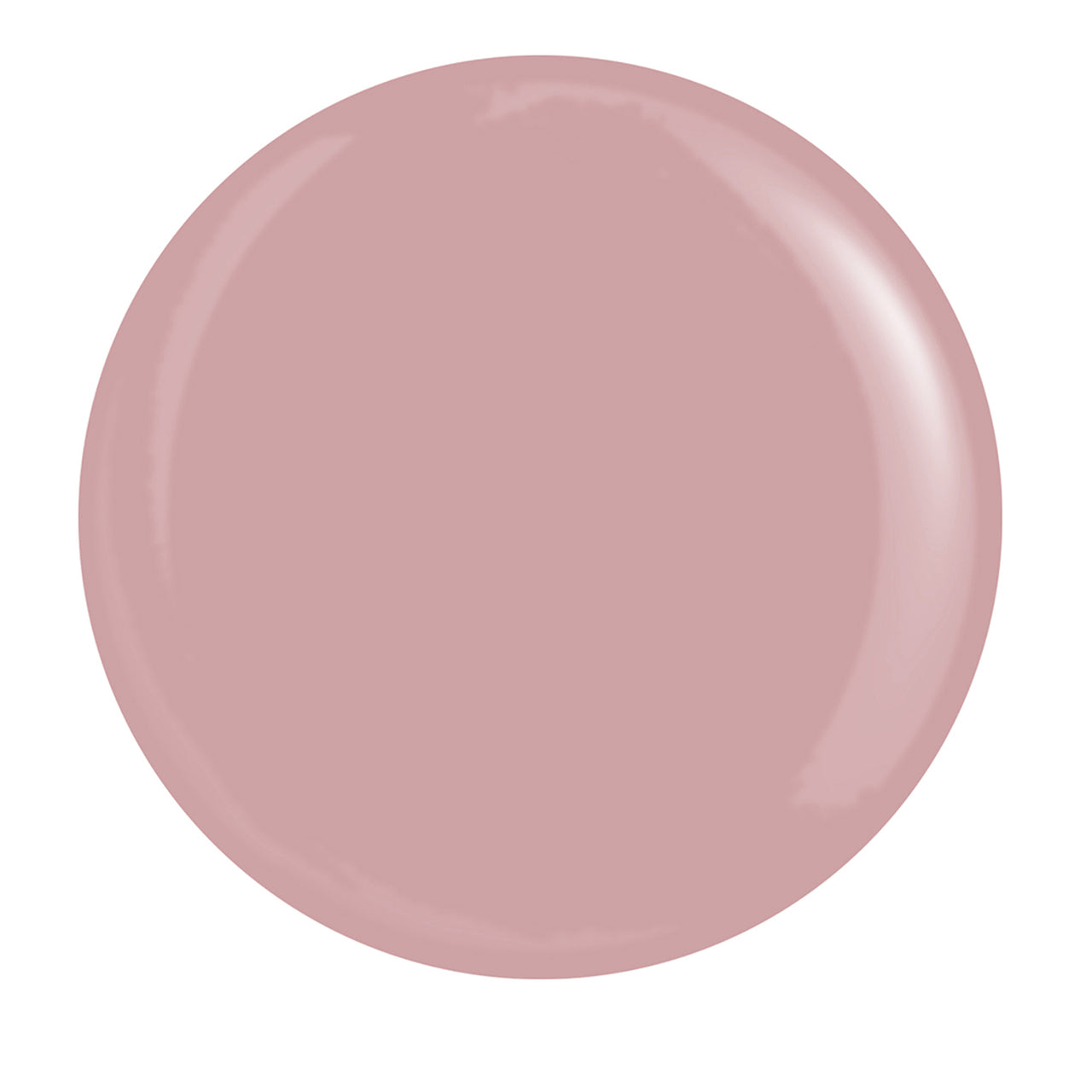 pink cover powder