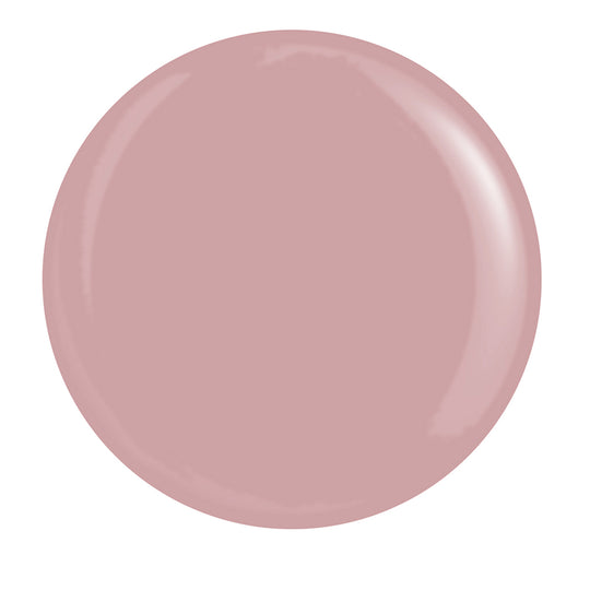 45g Cover Pink Acrylic Powder