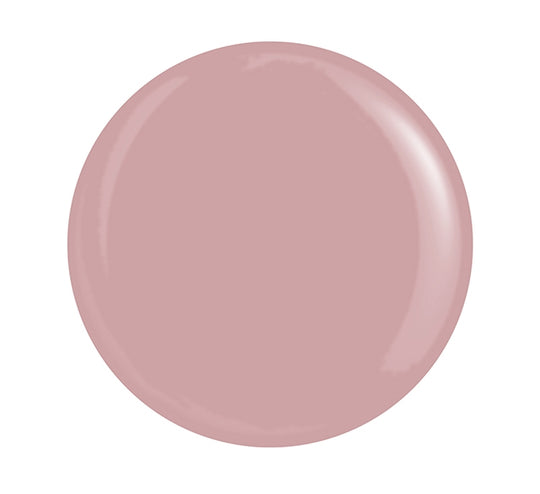 85g Cover Pink Acrylic Powder