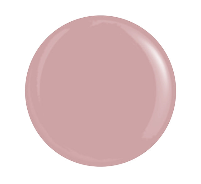 cover pink acrylic powder