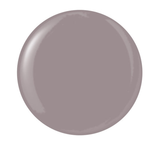 85g Cover Taupe Acrylic Powder