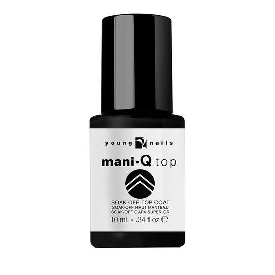 mq top coat