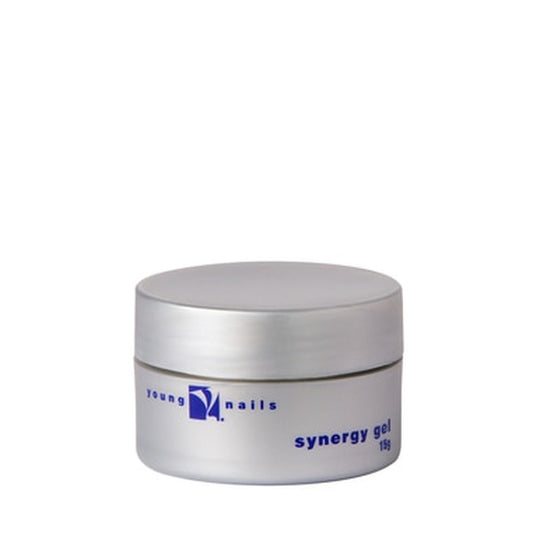 base synergy gel