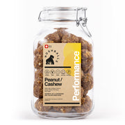 Performance JAR (Peanut / Cashew)